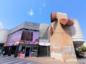 Local Comercial En Alquileren Barquisimeto, Centro, Venezuela, VE RAH: 21-21697