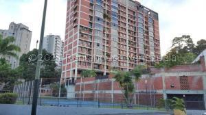 Apartamento En Ventaen Caracas, Los Naranjos Del Cafetal, Venezuela, VE RAH: 21-21701