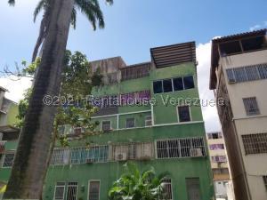 Apartamento En Ventaen Cabudare, Almarriera, Venezuela, VE RAH: 21-21698