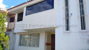Casa En Ventaen Valencia, Trigal Norte, Venezuela, VE RAH: 21-21741