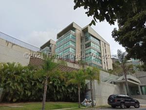 Apartamento En Ventaen Caracas, Lomas Del Sol, Venezuela, VE RAH: 21-21717