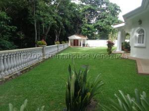 Casa En Ventaen Valencia, Prebo Iii, Venezuela, VE RAH: 21-4930