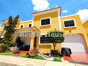 Townhouse En Ventaen Maracaibo, Doral Norte, Venezuela, VE RAH: 21-21705