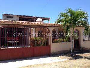 Casa En Ventaen Rio Chico, Los Canales De Rio Chico, Venezuela, VE RAH: 21-21780