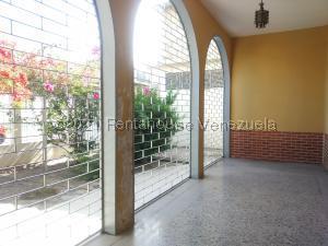 Casa En Ventaen La Victoria, Centro, Venezuela, VE RAH: 21-21706