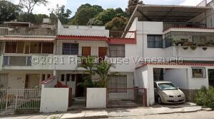 Casa En Ventaen Caracas, Piedra Azul, Venezuela, VE RAH: 21-23966