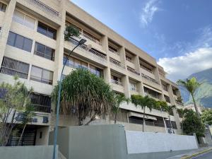 Apartamento En Ventaen Caracas, Sebucan, Venezuela, VE RAH: 21-21711