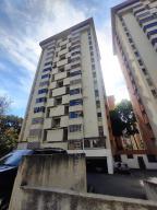 Apartamento En Ventaen Caracas, La Urbina, Venezuela, VE RAH: 21-21712