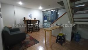 Oficina En Ventaen Caracas, El Cafetal, Venezuela, VE RAH: 21-21729