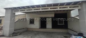 Casa En Ventaen Araure, Roca Del Llano, Venezuela, VE RAH: 21-21724