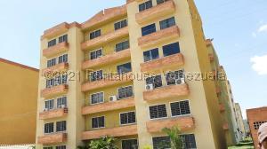Apartamento En Ventaen Municipio San Diego, Monteserino, Venezuela, VE RAH: 21-21730
