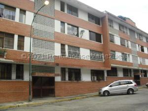 Apartamento En Ventaen Caracas, Santa Eduvigis, Venezuela, VE RAH: 21-21800