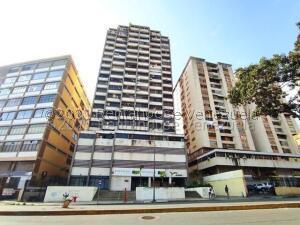 Apartamento En Ventaen Caracas, Horizonte, Venezuela, VE RAH: 21-21726