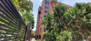 Apartamento En Ventaen Caracas, Campo Alegre, Venezuela, VE RAH: 21-21739