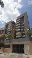 Apartamento En Ventaen Guatire, Frutas Condominio, Venezuela, VE RAH: 21-21735