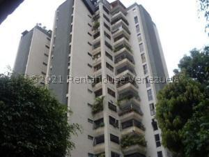Apartamento En Ventaen Caracas, Santa Fe Sur, Venezuela, VE RAH: 21-24913
