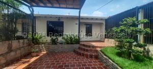Casa En Ventaen Cabudare, Copacoa, Venezuela, VE RAH: 21-21736