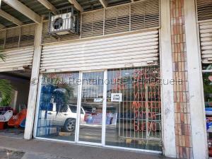 Negocios Y Empresas En Ventaen Cabudare, Centro, Venezuela, VE RAH: 21-21738