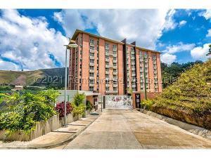 Apartamento En Ventaen Caracas, Los Guayabitos, Venezuela, VE RAH: 21-21766