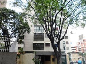 Apartamento En Ventaen Caracas, Colinas De Bello Monte, Venezuela, VE RAH: 21-21752