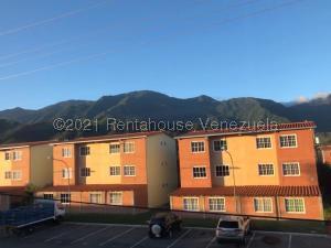 Apartamento En Ventaen Guatire, Alto Grande, Venezuela, VE RAH: 21-21744