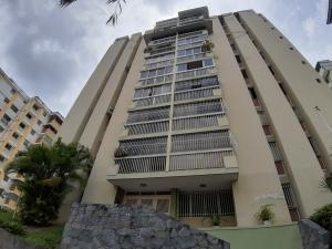 Apartamento En Ventaen Caracas, Santa Paula, Venezuela, VE RAH: 21-21745