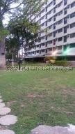 Apartamento En Ventaen Higuerote, Ciudad Balneario Higuerote, Venezuela, VE RAH: 21-21748