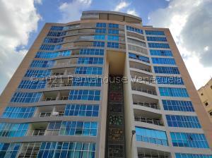 Apartamento En Ventaen Valencia, Sabana Larga, Venezuela, VE RAH: 21-21760