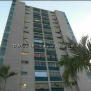 Apartamento En Ventaen Maracaibo, Valle Claro, Venezuela, VE RAH: 21-21755