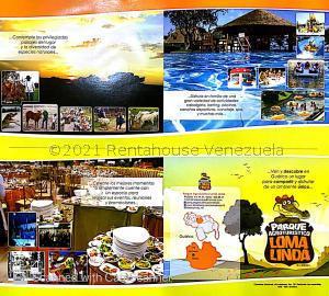 Negocios Y Empresas En Ventaen Ortiz, Las Maravillas, Venezuela, VE RAH: 21-21815