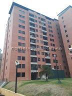 Apartamento En Alquileren Caracas, Colinas De La Tahona, Venezuela, VE RAH: 21-21765