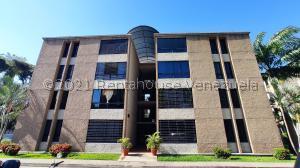 Apartamento En Ventaen La Victoria, Palma Real, Venezuela, VE RAH: 21-21767