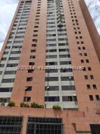 Apartamento En Ventaen Caracas, Quebrada Honda, Venezuela, VE RAH: 21-21837