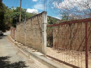 Terreno En Ventaen Caracas, El Hatillo, Venezuela, VE RAH: 21-21789