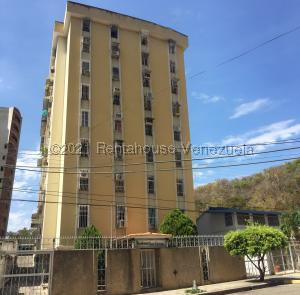 Apartamento En Ventaen Maracay, Calicanto, Venezuela, VE RAH: 21-21902