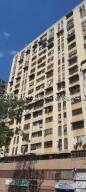 Apartamento En Ventaen Caracas, Parroquia Santa Teresa, Venezuela, VE RAH: 21-21793