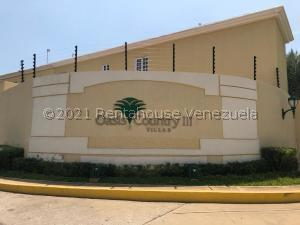 Casa En Ventaen Maracaibo, Avenida El Milagro, Venezuela, VE RAH: 21-21790