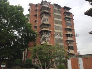 Apartamento En Ventaen Maracay, San Jacinto, Venezuela, VE RAH: 21-21903