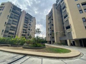 Apartamento En Alquileren Caracas, Los Chorros, Venezuela, VE RAH: 21-21796