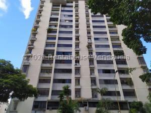Apartamento En Ventaen Caracas, Lomas Del Avila, Venezuela, VE RAH: 21-21803