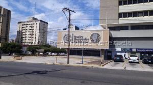 Oficina En Alquileren Maracaibo, Dr Portillo, Venezuela, VE RAH: 21-22330