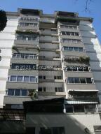 Apartamento En Ventaen Caracas, Sebucan, Venezuela, VE RAH: 21-21813