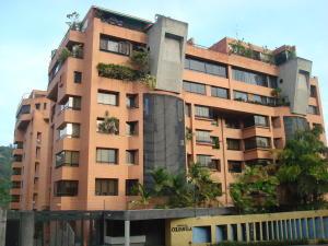 Apartamento En Ventaen Caracas, Los Samanes, Venezuela, VE RAH: 21-21810
