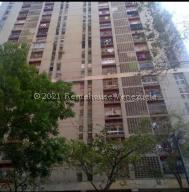 Apartamento En Ventaen Caracas, Catia, Venezuela, VE RAH: 21-21825