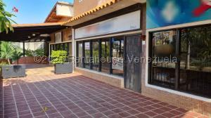 Local Comercial En Ventaen Puerto La Cruz, Complejo Turistico El Morro, Venezuela, VE RAH: 21-22019