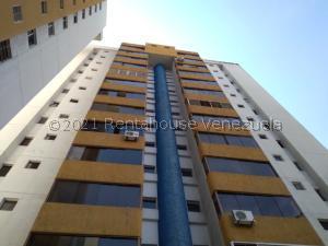 Apartamento En Ventaen Caracas, Lomas Del Avila, Venezuela, VE RAH: 21-25778