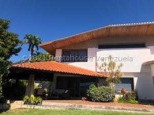 Casa En Ventaen Caracas, Alta Florida, Venezuela, VE RAH: 21-21974
