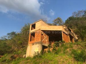 Terreno En Ventaen Valencia, Colinas De Guataparo, Venezuela, VE RAH: 21-21875