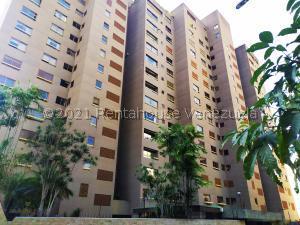 Apartamento En Ventaen Caracas, Las Mesetas De Santa Rosa De Lima, Venezuela, VE RAH: 21-21852