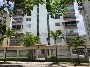 Apartamento En Ventaen Caracas, El Cafetal, Venezuela, VE RAH: 21-21849